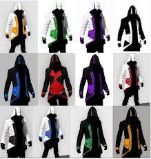 Buy Halloween Costumes Kids Aliexpress Buy Halloween Costumes Women Assurance 3