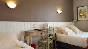 hotel chambre familiale chambre familiale hôtel du viaduc tarascon provence picture of