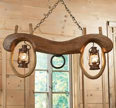 rustic western chandeliers u0026 western lighting
