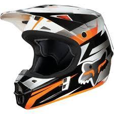 youth xs motocross helmet 80 best riding gear images on pinterest dirt bike helmets dirt