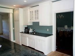 Kent Kitchen Cabinets Gallery Campbell U0027s Custom Cabinets