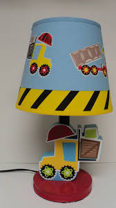 Kids Room Light Fixture by 19 Best Vehicle Room Images On Pinterest Kids Rooms Toddler