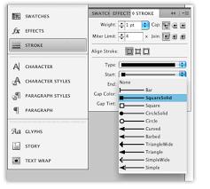magazine layout size basics of magazine layout design