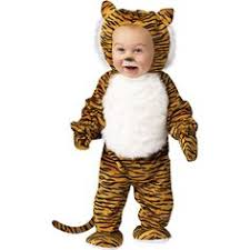 Tiger Lily Halloween Costume 3pc Naughty Pussycat Shown Roma Halloween Costumes 2014