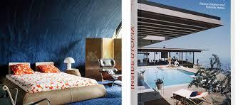 futuristic homes interior inside utopia visionary interiors and futuristic homes book