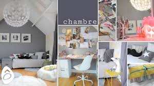 relooking chambre ado fille awesome chambre vintage ado fille contemporary matkin info