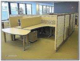 office furniture liquidators nj office furniture liquidators nj awesome lovely fice furniture