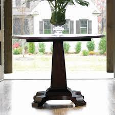 Kitchen Pedestal Kitchen Table Round Dining Pedestal Table Kitchen Pedestal Kitchen Table Round Dining Pedestal Table