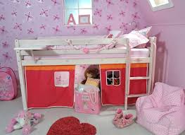 diy bunk bed tent accessories u2014 all home ideas and decor
