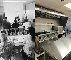 Renting A Commercial Kitchen by Commercial Kitchen U0026 Classroom U2013 Brightmoor Artisans Collective