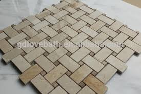 non slip bathroom flooring ideas non slip kitchen floor tile mosaic and mosaic bathroom self