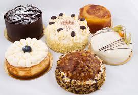 cake bakery cakes and surulere