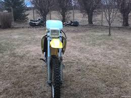 husaberg fe 501 e 500 cm 1997 kuortane motorcycle nettimoto