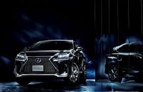 lexus uk nx bridgestone dueler oe on lexus nx tyrepress