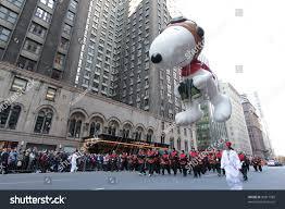 new york city ny november 24 stock photo 90817589
