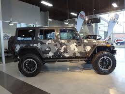 kevlar jeep paint jeep rubicon unlimited with kevlar digital camo jeep pinterest
