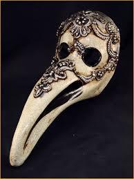 plague doctor s mask plague doctor mask hook nose mask hook nose masks