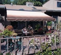 House Awnings Retractable Canada Retractable Patio Awnings Sunsetter Patio Covers Vinyl And