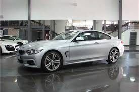 bmw 435i m sport coupe 2013 bmw 4 series 435i m sport coupe cars for sale in gauteng r