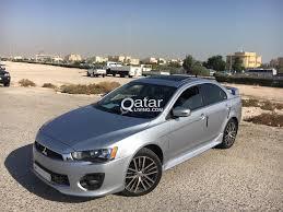 mitsubishi lancer gls lancer gls 2016 qatar living