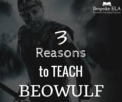 152 best beowulf lesson plans and activities for success images