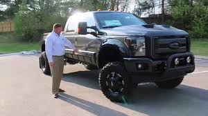 lifted mitsubishi endeavor 2015 ford f350 lifted news reviews msrp ratings with amazing