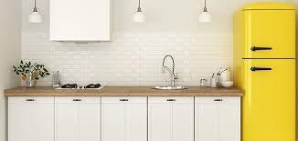 customiser une cuisine déco nos astuces pour customiser votre cuisine loisirs