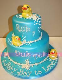 rubber ducky baby shower cake baby shower cakes minneapolis st paul bakery