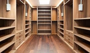 immagini cabine armadio cabine armadio
