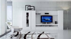 lacar muebles en blanco 8 muebles comedor blanco el comedor decoración