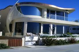 home exterior design catalog home design ideas pictures homes exterior design inspiration