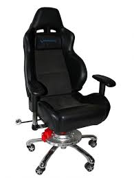 Racing Office Chairs Racing Office Chairs 141 Home Design On Racing Office Chairs