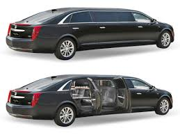 cadillac cts limo limousine order now