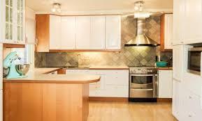 cuisine berchet cuisine neuve best maison neuve interieur cuisine with interieur