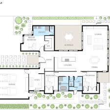 floor plans u0026 3d modelling realtour3d