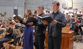 Szon Bad Saulgau Juni 2017 Evangelischer Kirchenbezirk Biberach