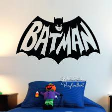 wall ideas wall decor for basement wall tile ideas for bathroom wall covering ideas for small bathroom wall ideas for kitchen baby nursery batman wall sticker boys
