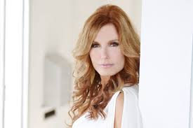 re create tognoni hair color facts about christian leblanc of young and the restless
