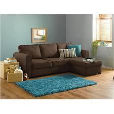 Leather Sofa Beds With Storage Home New Siena Fabric Corner Sofa Bed W Storage Chocolate