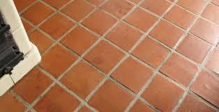 luxury kitchen tiles u2013 tiles terracotta pakistan