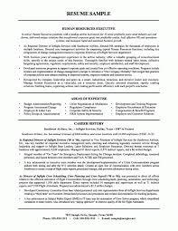 writing a resume exles recruiter resume sle amazing recruiter resume exles exles