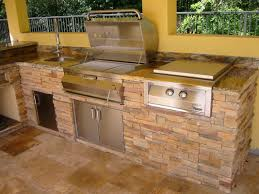 bamboo landscapes outdoor kitchens landscaping with waterfalls