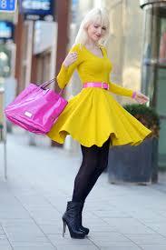 yellow jersey magic hue pinterest valentino bags zara
