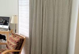 Ikea Room Divider Curtain Best 25 Room Divider Curtain Ideas On Pinterest Curtain Divider