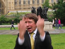 jonathan pie u2013 socialism strikes back the standard