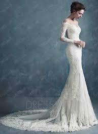 cheap wedding dresses near me wedding dress mermaid rosaurasandoval