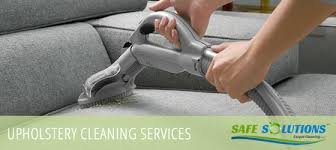 upholstery cleaning nashville upholstery cleaning services in nashville murfreesboro tn