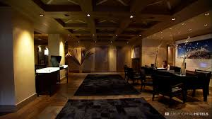 luxury hotel cheval blanc courchevel france luxury dream hotels