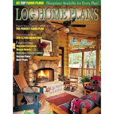 shop log home plans for all budgets at lowes com