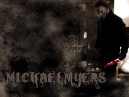 halloween background wallpaper michael myers wallpapers wallpaper cave halloween michael